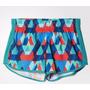 Short Adidas Mujer Climalite Original Importado (colors) !!