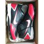 Tacos Zapatos De Baseball Softball Nike Keystone Originales