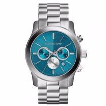 Reloj Michael Kors Mk5953 Exclusivo / Nuevo Original En Caja
