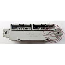 Caixa Rele Principal Original 91940-3l051 Para Hyundai Azera