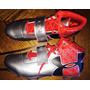 Zapatos Para Football Americano: Under Armour Cam Newton Cn