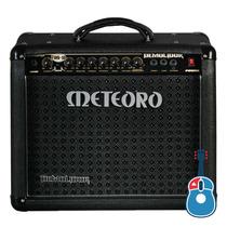 Caixa Meteoro Demolidor Fwg50 P/ Guitarra 50w Af08 + Frete