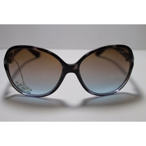Óculos De Sol Vogue Cód. Vo2704sb 1996/48