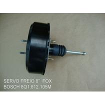 Hidrovacuo Fox / Gol / Saveiro