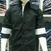 Camisa Social Infantil Promoção De Lançamento Coleção 2016