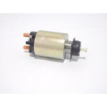 Automatico Motor Arranque Corsa/vectra/astra 99./omega 2.0