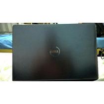 Notebook Ultrafino Dell Vostro 14t 5470 A50