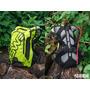 Mochila De Hidratacion Uswe F6 Enduro Trekking Pro