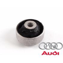 Bucha Tras. Bandeja Diant. Audi A3 1.8t 150cv Original 1pç