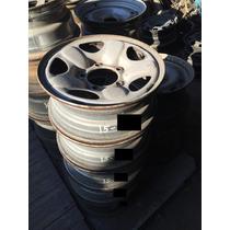 Rines 15x5.5 Chevrolet Tracker,geo, Kia Sportage $5500