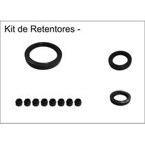 Kit Ret Renault Clio/scenic/megane 1.6 8v K7m/k7j Kit