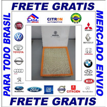 Filtro De Ar Linha Renault - 8660089504
