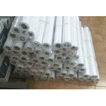 Rollo De Papel Para Plotter Bond 20 De 36 X45 Mts