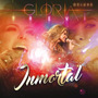 Gloria Trevi - Inmortal ( En Vivo) [ Video] Itunes 2016