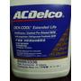 Refrigerante Acedelco 50/50 Original Importado De 4 Litros