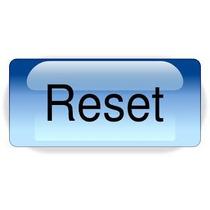 Reset Epson L365 Destrave Sua Impressora Agora!!!