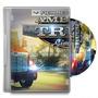 American Truck Simulator - Original Pc - Steam #270880