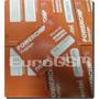 Chip Prepago Nextel Sim Card A Tarjeta Microcentro!!!