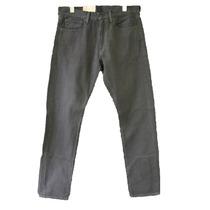 Jeans Ralph Lauren Denim & Supply, Pantalón Mezclilla 30x32
