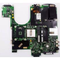 Placa Mãe Notebook Microboard 8258i Evolution Tf041-pwa-8258