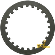 Separador Disco Embreagem Cg/titan/cbx 200/biz 100/xlr 125
