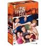 Dvd One Tree Hill Lances Da Vida 1ª Temporada - Lacrado