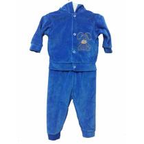 Conjunto De Bebê Plush Modelos Incriveis - Tamanho P M G