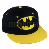 Batman Snapback, Gorro, Joker
