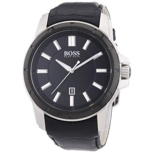 ce31178ab151 Reloj De Hugo Boss Para Hombre 1512922 -   1.716.550 en Mercado Libre
