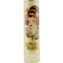 Perfume Amp Amor; Suerte Por Christian Audigier, Edp Spray