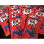 Libros Para Colorear Souvenirs Personalizados Cotillon X20