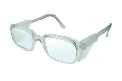 db84dd5cbd8d1 Óculos De Proteção P quem Usa Óculos De Grau No Trabalho. - R  45