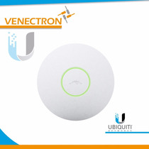 Ubiquiti Unifi Access Point Long Range Uap-lr - Wifi