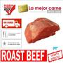 Roast Beef-carne X Mayor