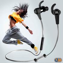 Auriculares Jbl Synchros Reflect Bt Bluetooth Inalambricos