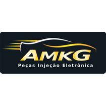 Modulo Injeção Astra Vectra Flex 0261208089 93383099 W3 Orig