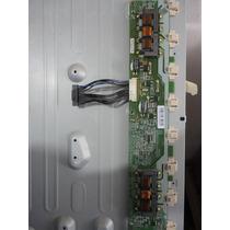 Ssi320_4uh01 Tarjeta Inverter Tv Lcd 32