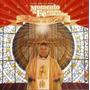 Padre Marcelo Rossi Momento De Fe Cd Lacrado Original