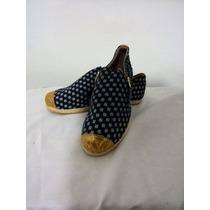 Zapatos Colombianos Dama Botines, Mocasines, Casuales, Moda.