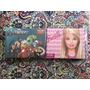 Sabanas Infantiles Barbie Mujer Nenas Excelente Calidad!