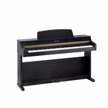 Piano Digital Kurzweil Mp10 - Play Music Instrumentos