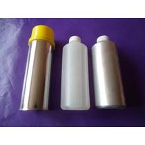 Resina Poliester Cuadros Encapsulado Fotos Goteado Kit