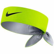 Banda Para La Cabeza Nike Dri Fit