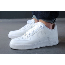 Air Force One Zapatillas