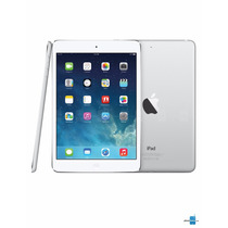 Ipad Mini 1 16gb Excelente Apple Ipad Seminuevas!