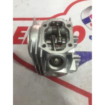 Cabeçote Sandown Web Hunter Shineray E Job50cc Alemão Motos