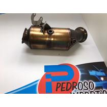 Catalizador Motor Bmw 335 F30 2012 7605227