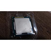 Proc. Intel Core I5-3330 3 Ghz 6mb Lga1155 Oem S/cooler