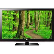 Televisor 42 Lg, Modelo 42lk450 Usado