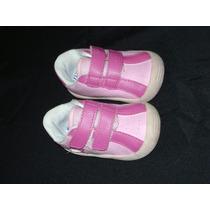 Zapatos Bibi Brasileros Talla 20